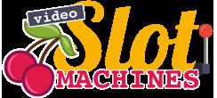 Video Slot Machines