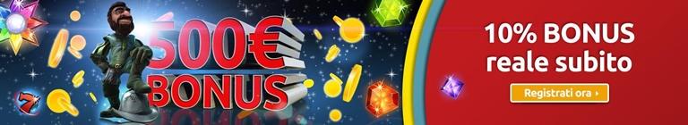 merkurwin-bonus-benvenuto-casino